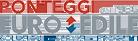 Logo Euroedile